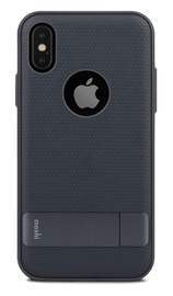 Moshi: Kameleon Case - for iPhone X/XS (Midnight Blue)