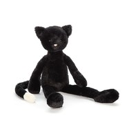 Jellycat: Pitterpat Kitten - Medium