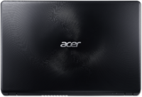 """15.6"""" Acer Aspire 3 i5 4GB 1TB HDD Laptop image"""