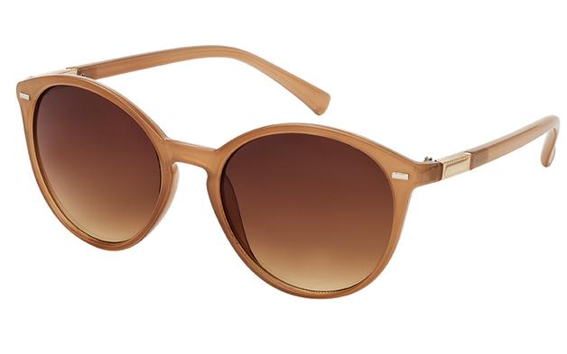 Black Ice: R3885 Sunglasses - /