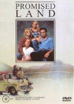 Promised Land on DVD