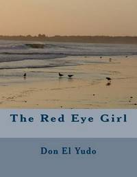 The Red Eye Girl by Don El Yudo image
