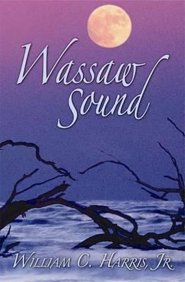 Wassaw Sound by William C Harris