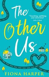 The Other Us by Fiona Harper image