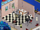 The Sims: Superstar for PC
