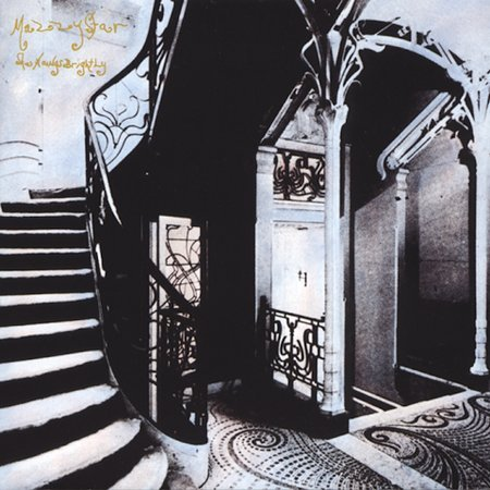 She Hangs Brightly by Mazzy Star