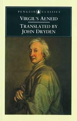 Virgil's Aeneid by Frederick M. Keener