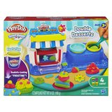 Play-Doh Sweet Shoppe: Double Desserts Playset
