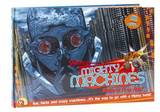 Mighty Machines by Ian Graham