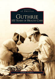 Guthrie by Guthrie Archives image