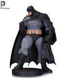 Batman: Designer Series Batman by Andy Kubert Statue