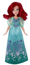 Disney Princess: Royal Shimmer Ariel Doll