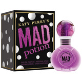 Katy Perry - Mad Potion Perfume (100ml EDP)