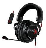 Headset Sound BlasterX H7 Tournament Edition