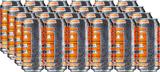 Illicit - Fantasy Orange (440ml)