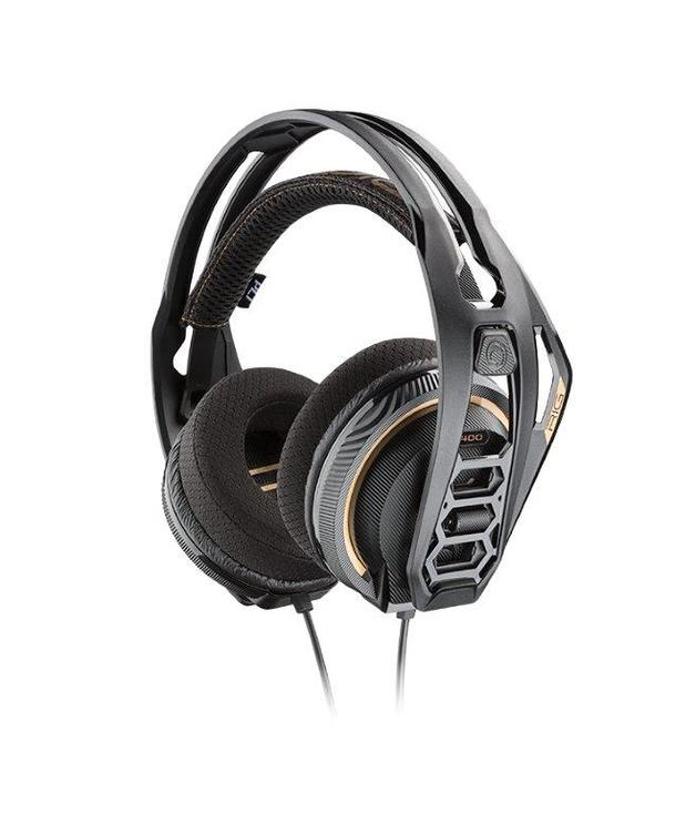 RIG 400PC Gaming Headset