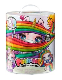 Poopsie: Surprise Unicorn - Collectable Doll (Blind Box)