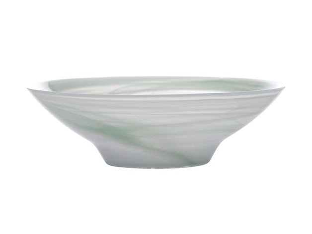Maxwell & Williams: Marblesque Bowl - Mint