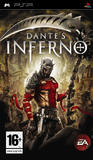 Dante's Inferno (Essentials) for PSP