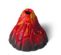 4M: Mini Science - Pocket Volcano
