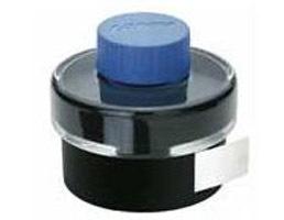 Lamy T52 Ink Bottle - Red (50ml) image