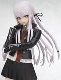 Danganronpa: 1/7 Kyoko Kirigiri PVC Figure