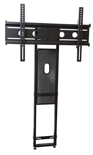 OMP Furniture Mount for 32-60