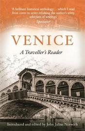 Venice by John Julius Norwich