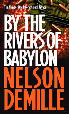 By The Rivers Of Babylon by Nelson DeMille image