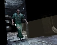 Manhunt 2 for PlayStation 2 image