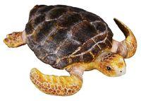 CollectA - Loggerhead Turtle