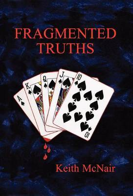Fragmented Truths by Keith McNair image