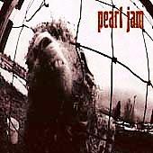 Vs. by Pearl Jam