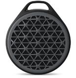 Logitech X50 Mobile Speaker – Black