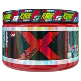 Pro Supps DNPX Powder Blue Raspberry