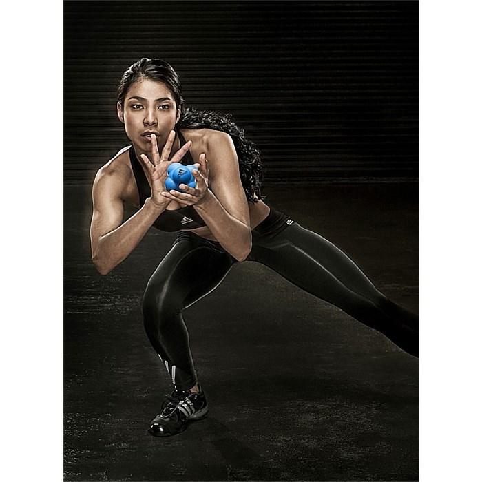 Adidas Reaction Ball - Large image