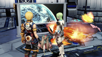 Star Ocean: The Last Hope for Xbox 360 image
