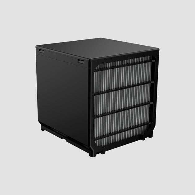 Evapolar evaSMART Air Cooler Spare Cartridge for Evapolar Air Conditioner