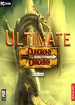 Ultimate Dungeons & Dragons for PC Games