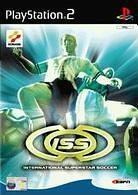 ISS: International Superstar Soccer (SH) for PS2