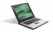 "Acer TM5720G-602G25Mn 15.4"" T7500 2GB 250GB - Vista Home Basic/XP Pro image"