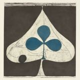 Shields (LP) by Grizzly Bear