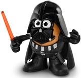 Star Wars - Darth Vader Mr Potato Head