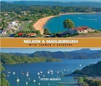 Nelson & Marlborough by Peter Morath