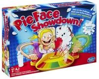 Pie Face: Showdown - Party Game