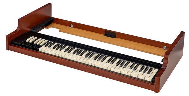 Lower Keyboard for Hammond XLK-5