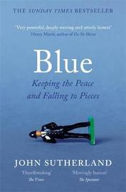 Blue by John Sutherland