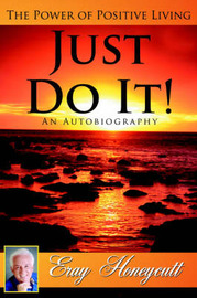 Just Do It! by Eray Honeycutt image