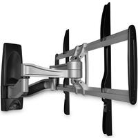 "StarTech Full Motion TV Wall Mount (32-75"")"