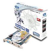 Sapphire Radeon X1300XT 128MB GDDR3 PCIE X1600 CORE